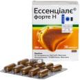 Эссенциале Форте Н капсулы 300 мг №30