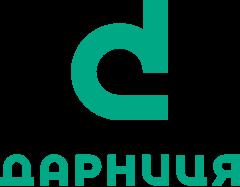 Дарница ЧАО (Украина, Киев)