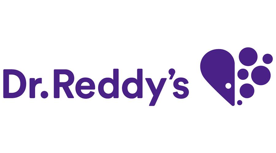 Dr. Reddy's (Индия)